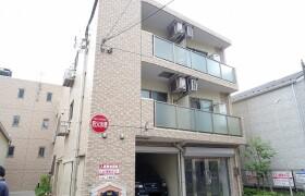 1K Mansion in Higashiizumi - Komae-shi