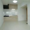 3DK Apartment to Buy in Suita-shi Interior