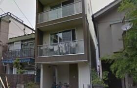 3LDK House in Higashiyama - Meguro-ku