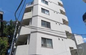 1DK {building type} in Sakashita - Itabashi-ku