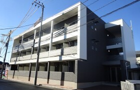 1K Mansion in Wakabacho - Tachikawa-shi