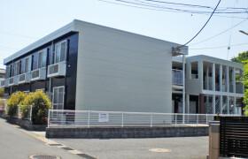 1K Mansion in Yayoicho - Kashiwa-shi
