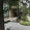 3LDK Apartment to Buy in Osaka-shi Nishi-ku Entrance Hall