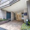 5LDK Apartment to Buy in Osaka-shi Chuo-ku Building Entrance
