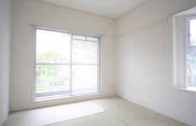 4DK Mansion in Nagayama - Tama-shi