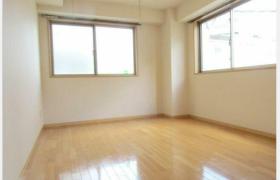港區芝(1〜3丁目)-1K公寓大廈