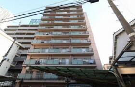 大阪市福島區福島-3DK{building type}