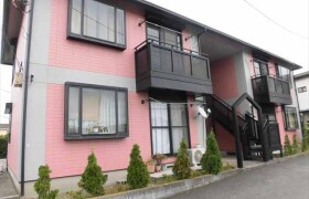 3DK Apartment in Tsu - Kamakura-shi