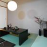 3LDK Apartment to Buy in Koto-ku Japanese Room