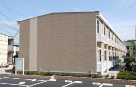1K Apartment in Shimmachi - Tsurugashima-shi