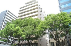 名古屋市中區栄-1LDK公寓大廈