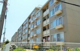 3DK Apartment in Goinoikecho - Kobe-shi Nagata-ku