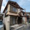 5K House to Buy in Kyoto-shi Sakyo-ku Exterior
