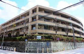 3LDK Apartment in Hachiyamacho - Shibuya-ku