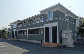 1LDK Apartment in Shimoasao - Kawasaki-shi Asao-ku
