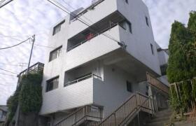 1DK Mansion in Sakainotani - Yokohama-shi Nishi-ku