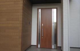 3LDK House in  -