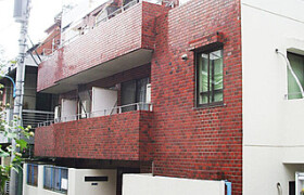 1R Mansion in Kitashinjuku - Shinjuku-ku