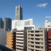 3LDK Apartment to Buy in Yokohama-shi Naka-ku View / Scenery
