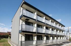 1K Apartment in Sukaguchi - Kiyosu-shi