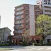 在福岡市中央區購買1LDK 公寓大廈的房產 內部