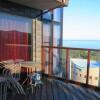 3LDK House to Buy in Atami-shi Balcony / Veranda