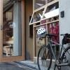 在大阪市東住吉區內租賃1K 公寓 的房產 入口/玄關