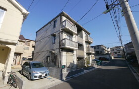 1LDK Apartment in Higashiurawa - Saitama-shi Midori-ku