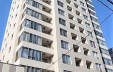 1LDK Apartment in Kudamminami - Chiyoda-ku
