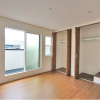 3LDK House to Buy in Zushi-shi Living Room