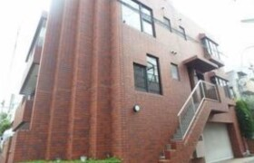 3LDK Mansion in Kamiyoga - Setagaya-ku