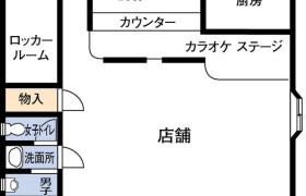 7DK House in Seki - Chosei-gun Shirako-machi