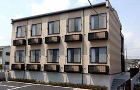 1K Apartment in Horie - Urayasu-shi