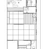 1SLDK House to Buy in Kyoto-shi Higashiyama-ku Floorplan