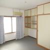 3LDK 戸建て 富田林市 内装