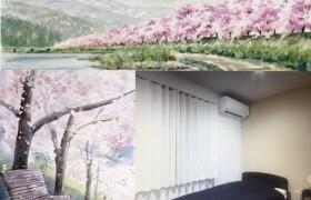 1R Apartment in Sakura - Setagaya-ku