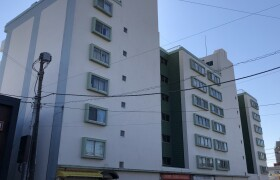 2DK {building type} in Kakemama - Ichikawa-shi