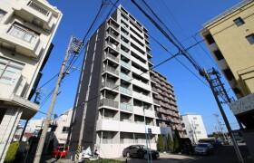 名古屋市中区 平和 1R マンション