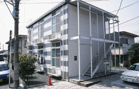 1K Apartment in Kumagawa - Fussa-shi