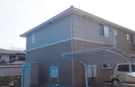 1LDK Apartment in Itsukaichi - Akiruno-shi