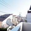 3LDK 戸建て 渋谷区 View / Scenery