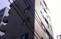 新宿区 高田馬場 1LDK マンション