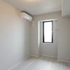 1LDK Apartment to Rent in Yokohama-shi Naka-ku Room
