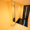3LDK House to Buy in Meguro-ku Entrance