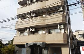 1R Mansion in Nakamura - Nerima-ku