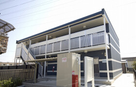 1K Apartment in Amami nishi - Matsubara-shi