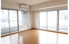 千代田區三番町-1R公寓大廈