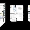 3SLDK House to Buy in Toyonaka-shi Floorplan