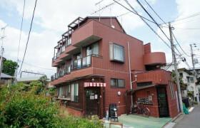 世田谷区経堂-1R公寓大厦