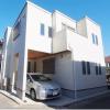4LDK House to Buy in Meguro-ku Exterior